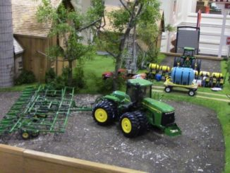 Farm toy stores in iowa