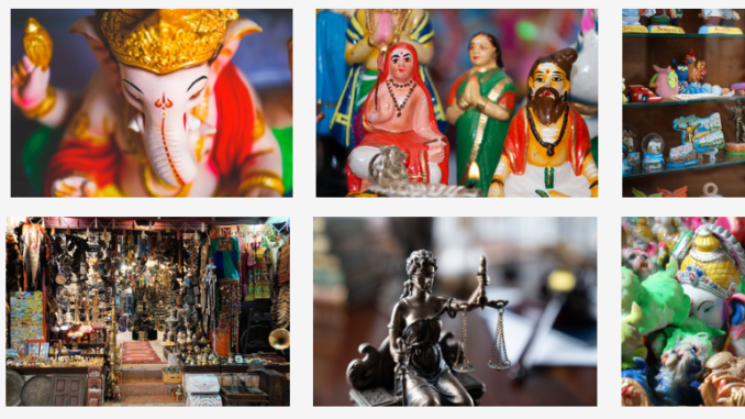 Toy Manufacturers in India