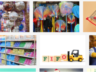 Wholesale Toy Distributors in New York
