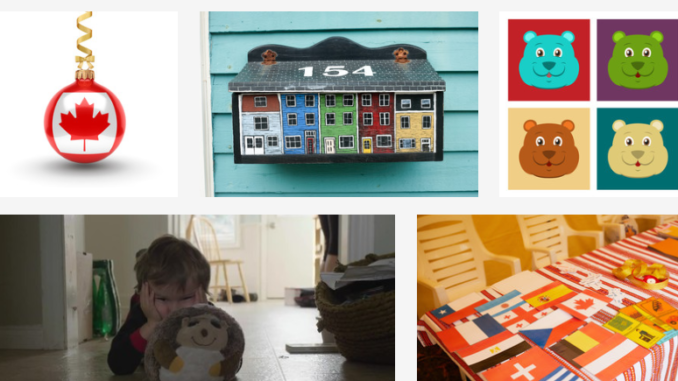 toy manufacturers canada